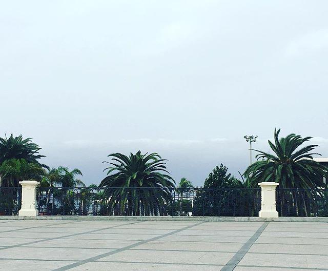 Caldo anomalo a Messina e Reggio Calabria: a rischio il record storico di Ottobre [LIVE]
