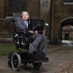 Addio a Stephen Hawking: che cos'è la sclerosi laterale amiotrofica (SLA), la malattia che lo ha paralizzato