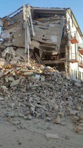 terremoto foto shock (2)