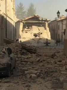 terremoto foto shock (3)