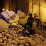 """Terremoto nel Centro Italia: Ussita """"ferita"""" al cuore, gravi danni [GALLERY]"""