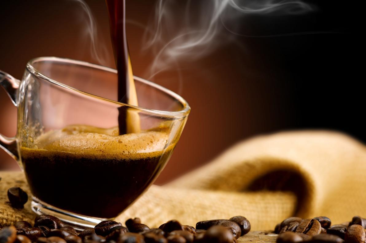 zucchero o latte nel caff ecco cosa succede al corpo quando il caff non si beve amaro meteo web. Black Bedroom Furniture Sets. Home Design Ideas