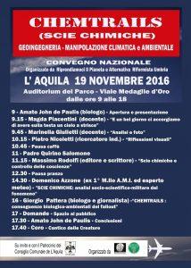 Convegno-Nazionale-Chemtrails-L'Aquila-19-Novembre-2016-01