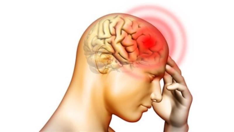 Caso letale di meningite. La Asl rassicura: nessun rischio epidemia, Attualità