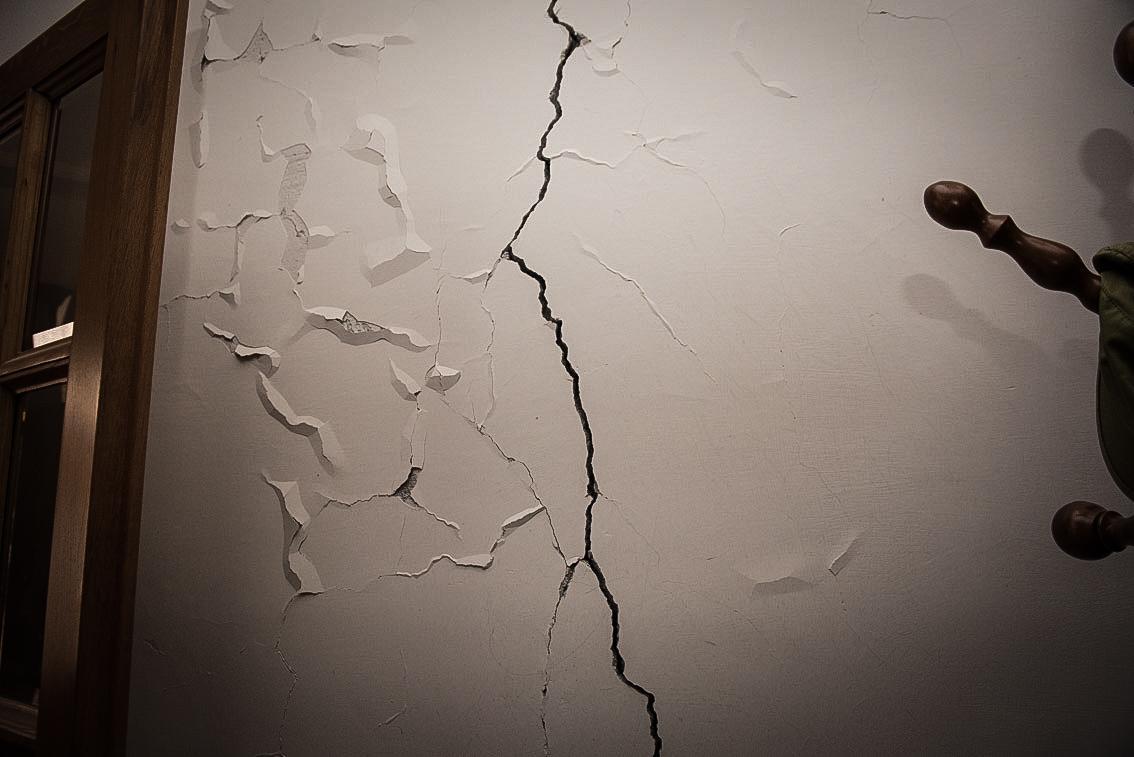 Architetto Catania Lavoro mese della prevenzione sismica a catania: c'è tempo fino al