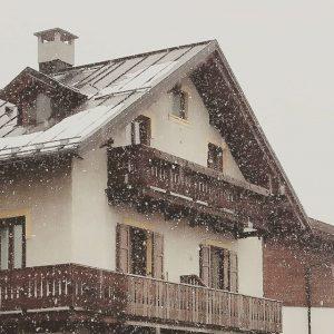 neve dolomiti cortina (2)