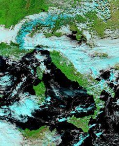satelliti italia meteo live nasa sat (1)