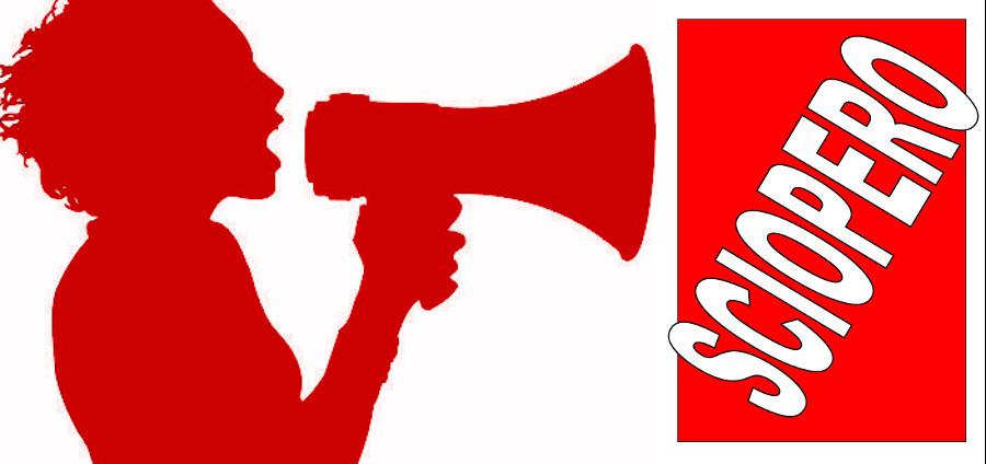 febbraio di scioperi per trasporti aerei e commercialisti