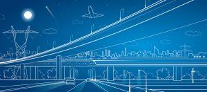 smart city città del futuro (13)