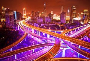 smart city città del futuro (15)