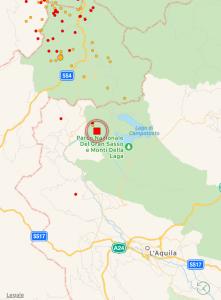 terremoto campotosto (7)