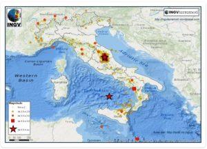 terremoto ottobre 2016 - 1