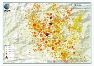 terremoto ottobre 2016 - 3