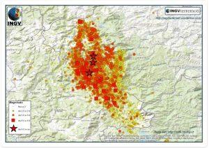 terremoto ottobre 2016 - 4