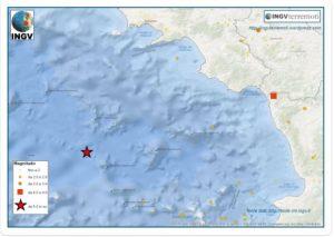 terremoto ottobre 2016 - 5