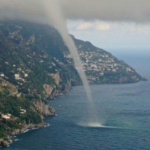 tornado positano (6)