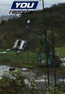 tornado_tromba_d_aria_Roma_Morlupo_1