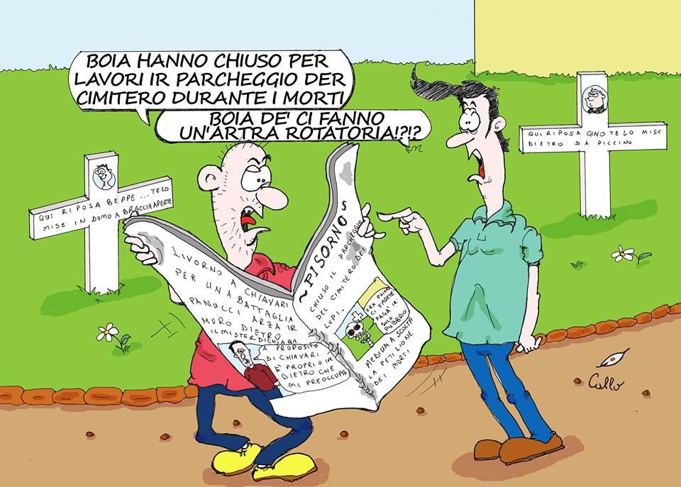 italia unioni civili omosessuali Massa
