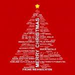 Auguri di Buon Natale 2019 e Buone Feste in tutte le lingue del mondo! IMMAGINI e FRASI da condividere su Facebook e WhatsApp