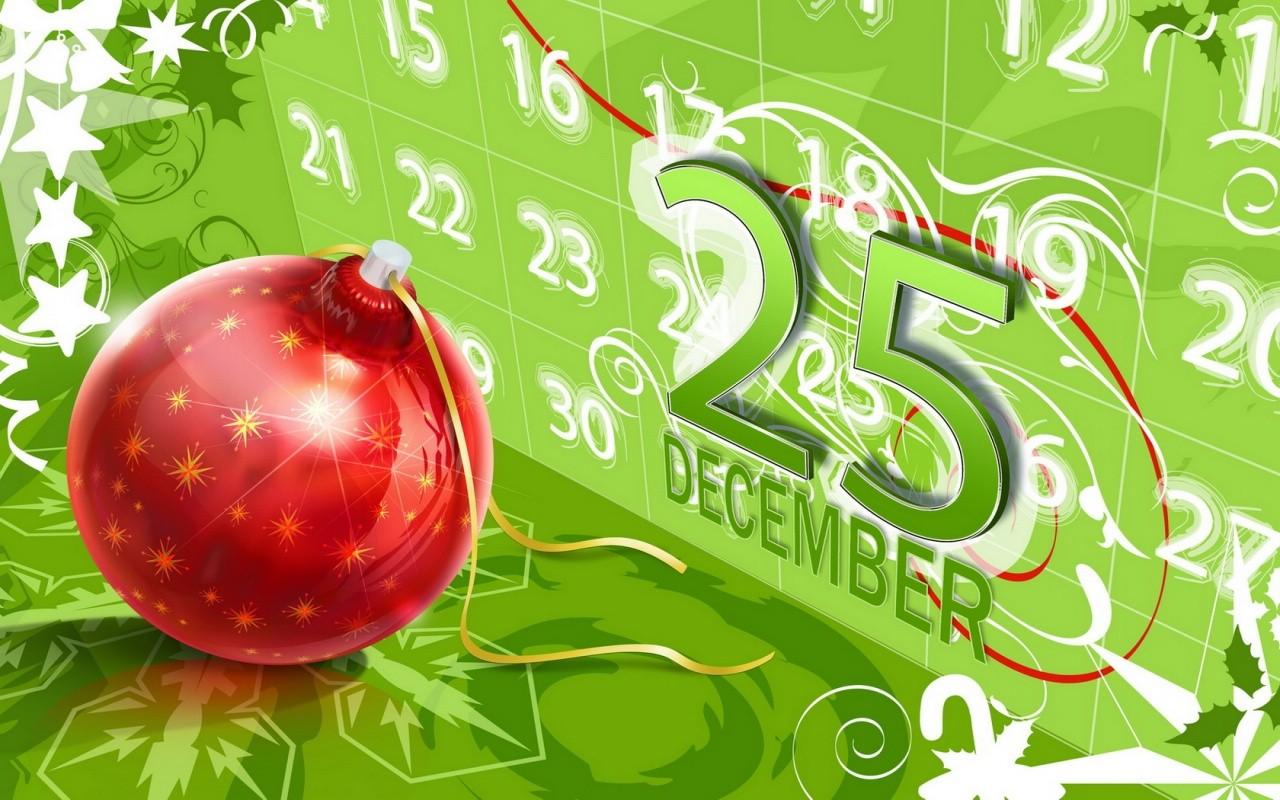 Perche Si Festeggia Natale.Buone Feste E Natale Ecco Perche La Nascita Di Gesu Si