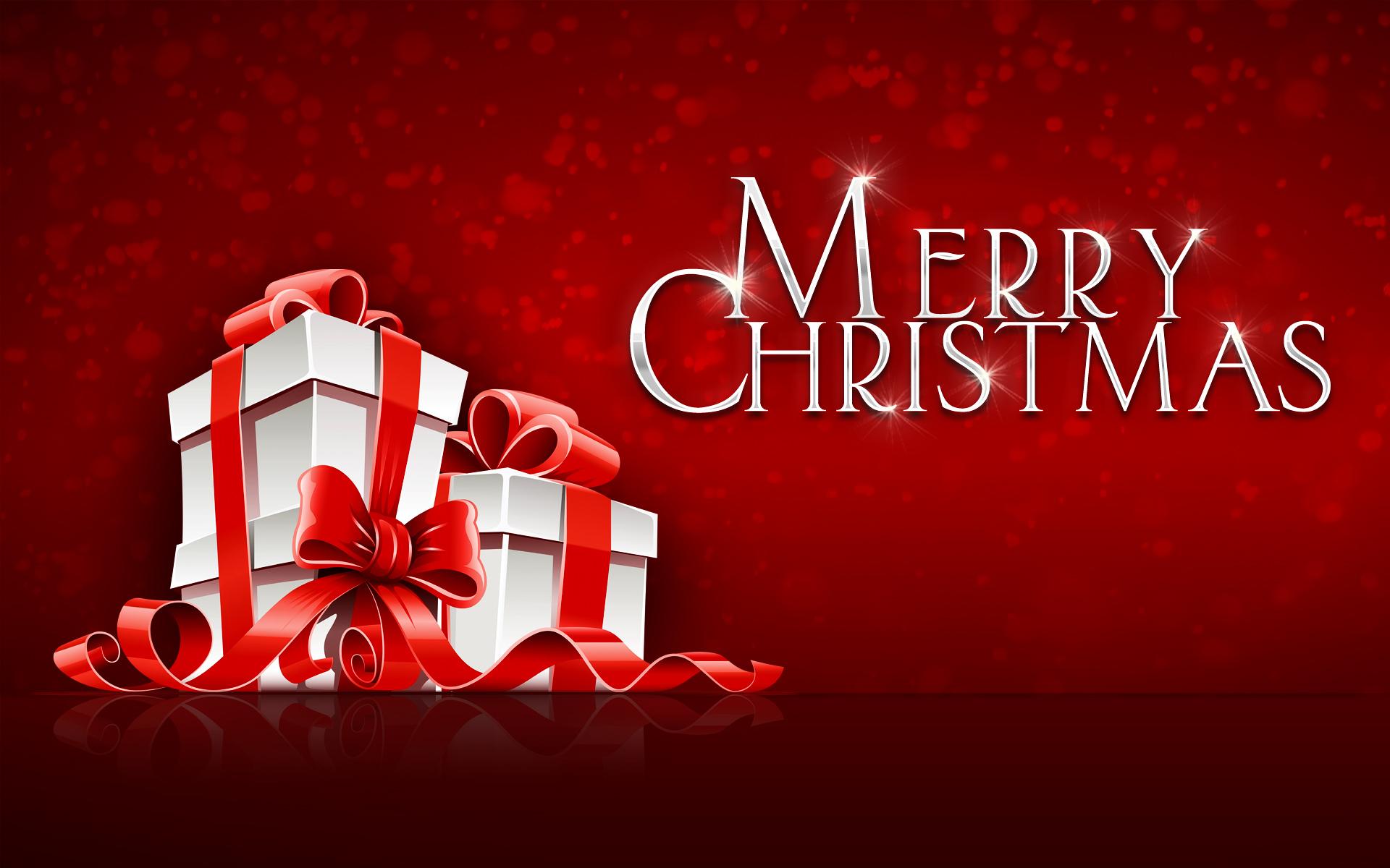 Buon Natale In Inglese.Buon Natale E Buone Feste In Tutte Le Lingue Del Mondo Ecco