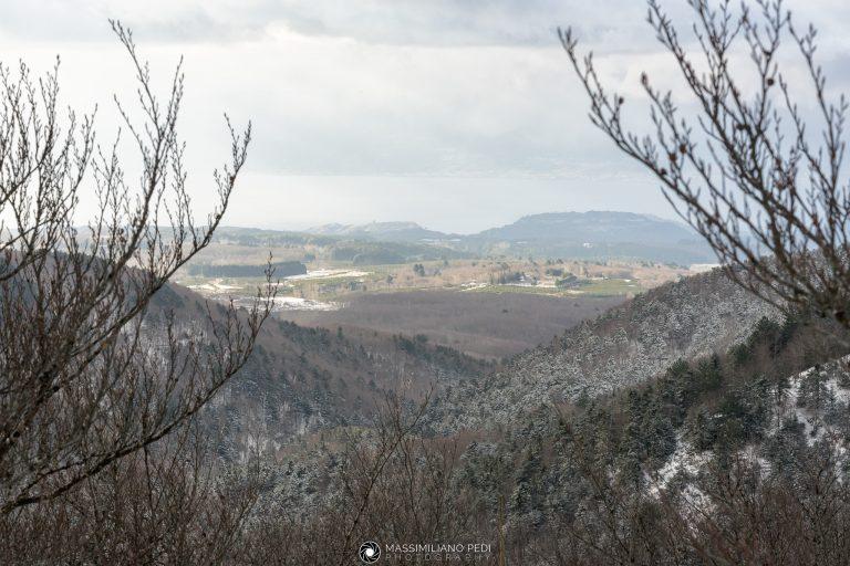Montalto - Foto di Massimiliano Pedi