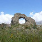 """Il Solstizio d'Inverno in Sicilia, alla scoperta dell'Alta Valle del Belice e del suo """"campanaru""""[GALLERY]"""