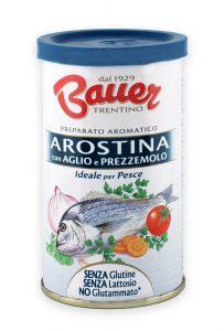 Bauer_Arostina-Pesce-pack2016