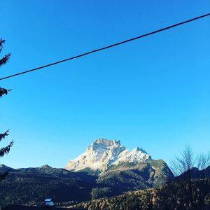 Cortina d'Ampezzo 04