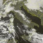 E' il giorno del Solstizio d'Inverno, ma sembra l'Equinozio di Primavera: clima mite in tutt'Italia, ancora maltempo al Sud [LIVE]
