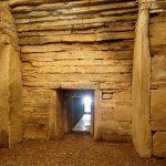 Solstizio d'Inverno: viaggio alle isole Orcadi nel suggestivo complesso di tombe neolitiche di Maeshowe [GALLERY]