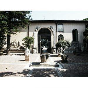 Messina 05