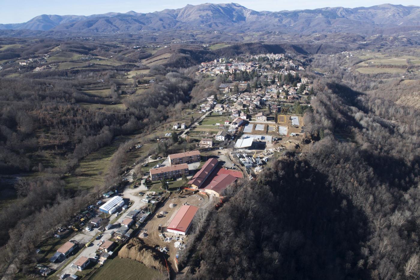 Terremoto di maio saltamartini e deputati del pd for Deputati del pd