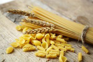 """Pasta-secca-e-grano-duro-300x200 """"Le sbufale"""", il caso dei veleni bianchi: farina e glutine, sono nocivi per la nostra salute?"""