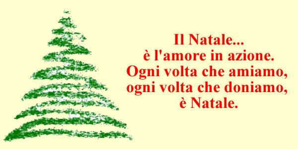 Natale E Festa.Auguri Di Buone Feste E Buon Natale Ecco Le Migliori