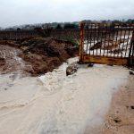 Alluvioni in Spagna, situazione drammatica: 3 morti, tante città inondate sulla costa Mediterranea [GALLERY]