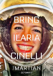 bring-ilaria-cinelli