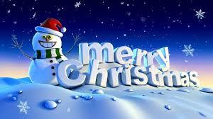 Auguri Di Buon Natale Animati.Buone Feste 2019 Le Immagini E Le Gif Piu Belle Per Gli Auguri Meteoweb