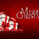 Auguri di Buone Feste e Buon Natale: ecco le immagini da condividere su Facebook e WhatsApp