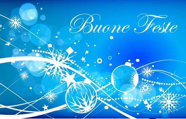 Buone Immagini Auguri Buon Natale Buone Feste