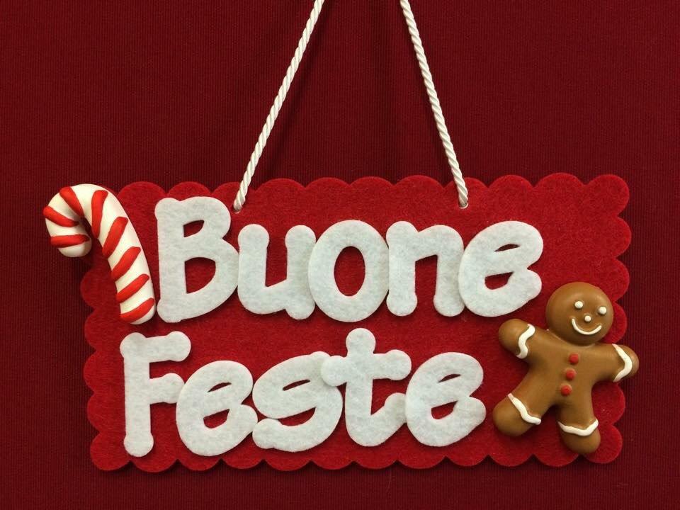 Immagini Auguri Buon Natale Buone Feste