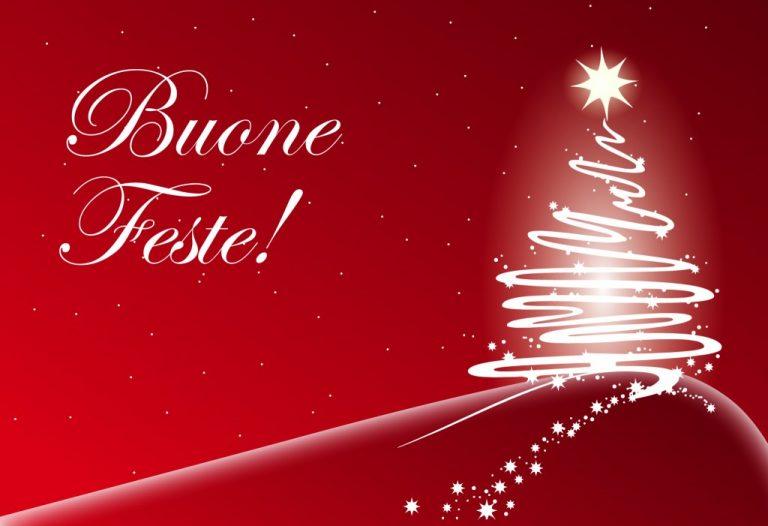 Auguri Di Buon Natale E Buon Anno.25 Dicembre 2020 Auguri Di Buon Natale E Buone Feste Le Piu Belle Immagini Gif Frasi Citazioni E Video Da Inviare Sui Social