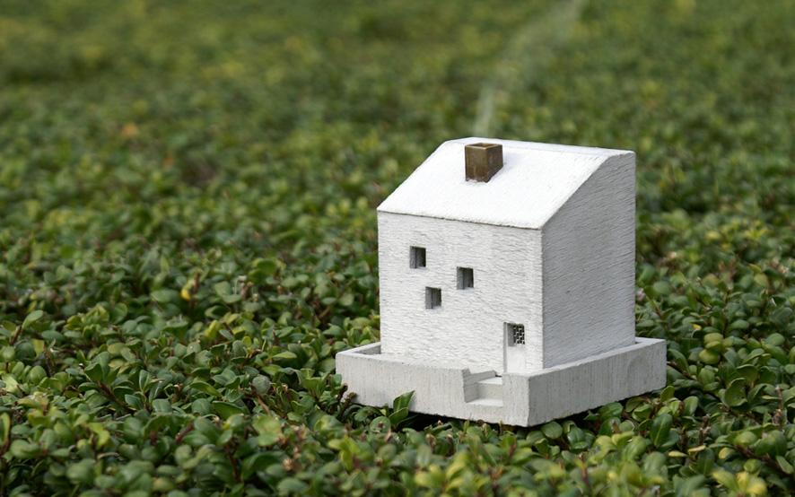Casa piccola ecco le soluzioni salvaspazio meteo web - Soluzioni salvaspazio casa ...