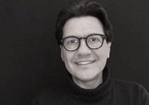 Il dottor Pietro Martinelli