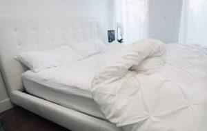 letto2
