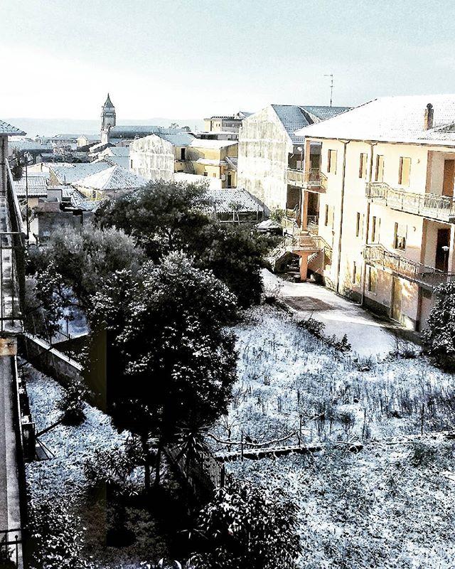 Pedara (Catania)