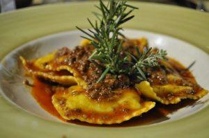ricette-pranzo-natale-ravioli
