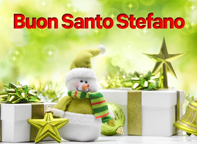 Saluti di Dicembre - Pagina 4 Santo-stefano1