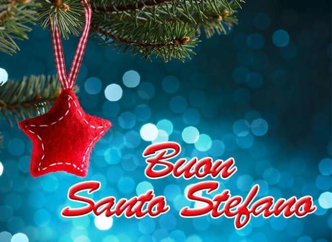 26 dicembre santo stefano ecco immagini video e frasi for Frasi su dicembre