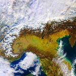 """Maltempo, il picco del """"Burian"""" sull'Italia. Situazione drammatica al Sud, gelo e neve anche nei prossimi giorni"""